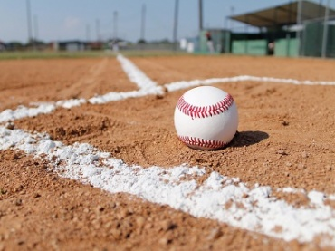 Cross-Curricular Baseball Lesson Plans and Activities for PreK-12