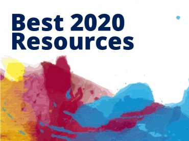 Top 2020 Resources: The Best of Share My Lesson