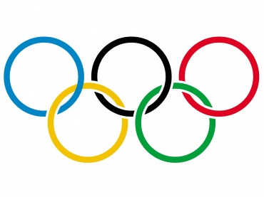 The History of the Olympic Games and Tokyo 2021