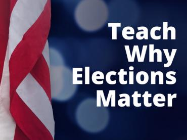 Civic Education and Election Resources