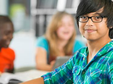 Favorite Seventh Grade Lesson Plans and Activities