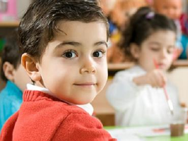 Favorite Pre-K Classroom Resources and Lesson Plans