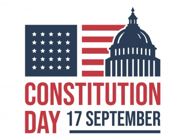 Constitution Day Activities and Resources