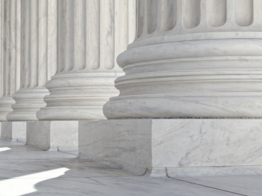 Public Education for All? Lessons From Plyer v Doe