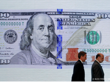 Monetary Policy and Currencies