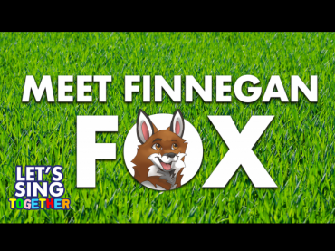 Learn about Finnegan the red fox