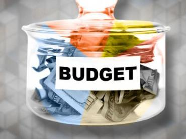 "Activity: Creating a ""Real-World"" Budget"