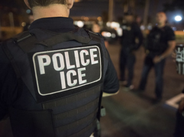 Lawyers, Detention and Immigration Reform