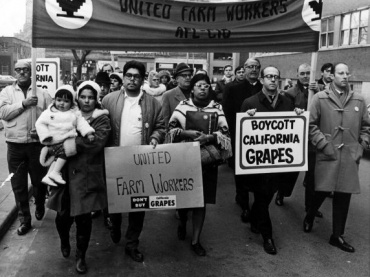 5 Labor Day Resources to Explore The Meaning of Labor Day and its History
