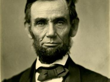 Abraham Lincoln and Wartime Politics