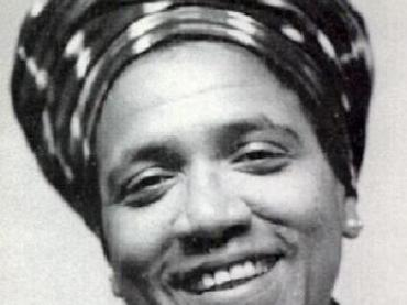 Audre Lorde Lesson Plan