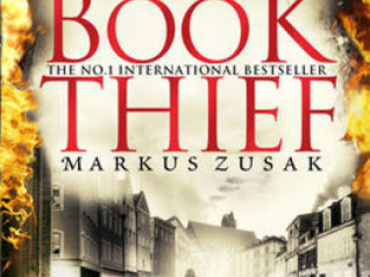 The Book Thief Novel Hyperdoc Template For Teachers, Parents, and Students Especially During Social Isolation