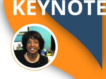 Keynote: Creating Authentic STEM Lessons with Thematic Learning Activities