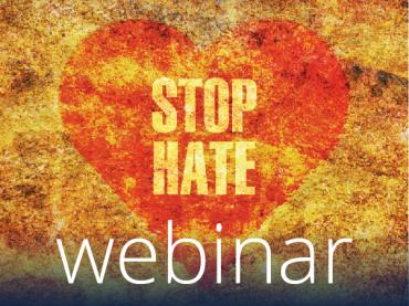 When Hate Is in the Headlines: Resources for K-12 Educators