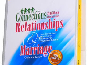 Status Check: Relationships and Marriage Sample Lesson