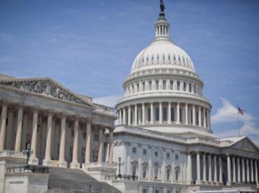 Lesson Plan: Differences Between the House and the Senate