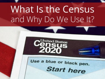 What Is the Census and Why Do We Use It?