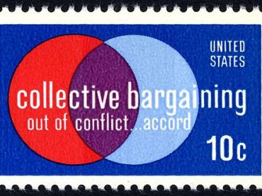 Collective Bargaining Education Project