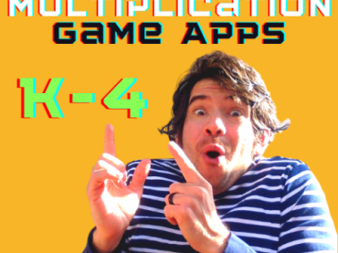 FREE MATH APPS GAMES FOR KIDS || 3 Addition and Multiplication games || TEACHER HAUL