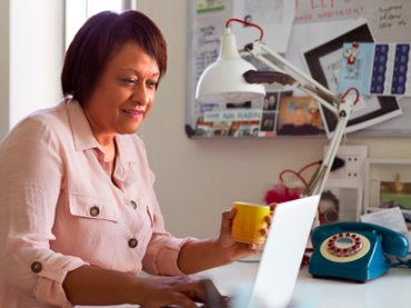 Distance Learning Strategies for ELLs: What You Need to Know