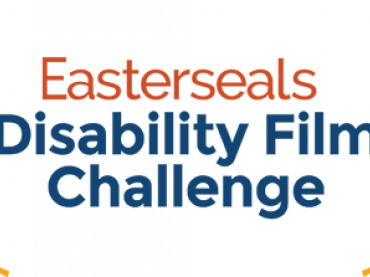 Easterseals Disability Film Festival Discussion Lesson Plan