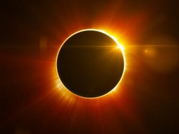 Eclipses and Seasons - Legends of Learning