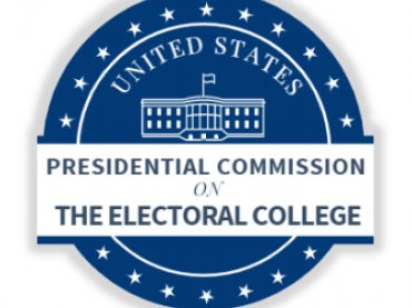 270 Votes to Win: The Electoral College in the United States