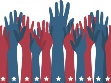 Real-World Civic Engagement for Students: From the Classroom to the Community