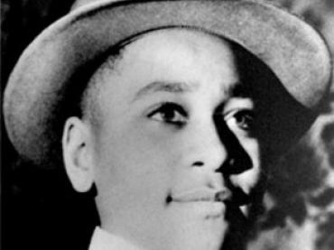 Protecting the Emmett Till Memorial