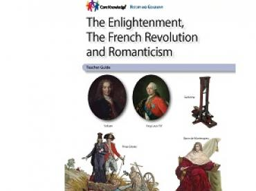 The French Revolution and Romanticism