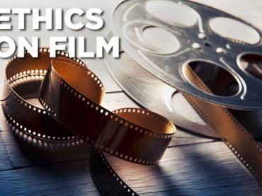 Ethics on Film