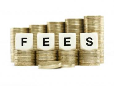 PROJECT: Overdraft Fee Analysis