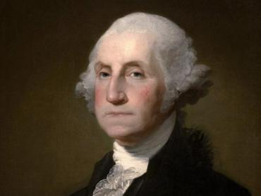 The Meaning of George Washington's Birthday: Teaching Resources