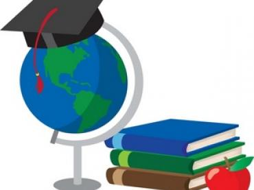 Research & Writing about a Global Issue: Global Education