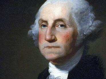 Guide for Washington's Thanksgiving Proclamation
