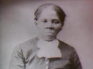Profile of Harriet Tubman