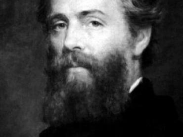 Compassion Toward Neighbors: Herman Melville
