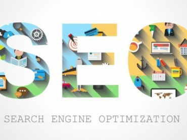 Benefits of This Ideal bostonseo company over In-House Services