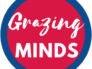 Grazing Minds Introduction to Marketing