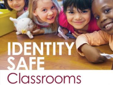 Spreadsheet: Identity Safe K-12 Signature Strategies for an Equitable Classroom