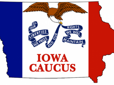 Latinos in the Iowa Caucuses