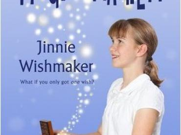 Jinnie Wishmaker Teaching Guide