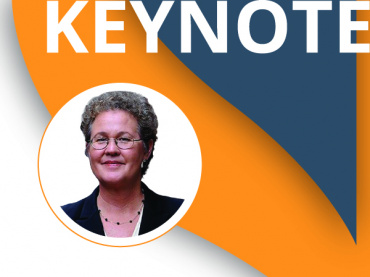 KEYNOTE: Teaching for Equity and Justice: A Conversation with Linda Darling-Hammond