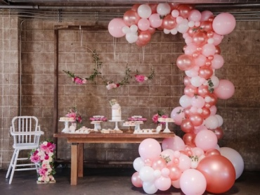 Mastering the Art of Hosting Events