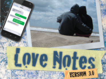 Love Notes | Healthy Relationships