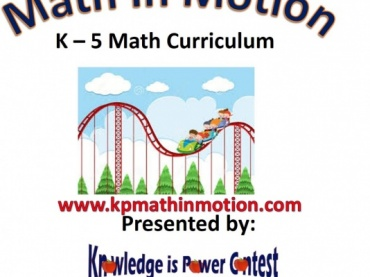 Powers of 10 and Exponents
