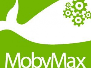 MobyMax Free Online Access for K-8