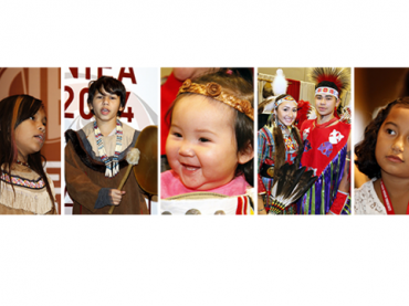 Authentic Ways of Representing American Indian Culture in PreK-12 School Curriculum
