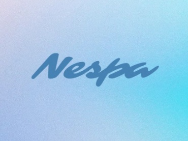 NESPA: Free Online Interactive English Classes