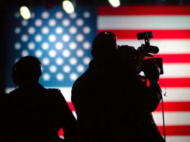 Teaching News & Media Literacy in an Election Year